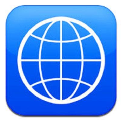 realtime translation technology today expatfindercomblog