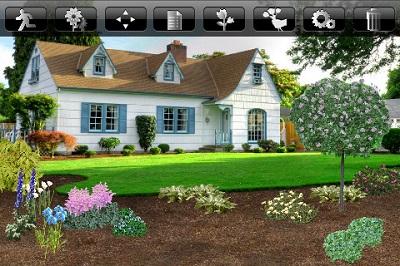 Enjoy Your Expat Garden ExpatfindercomBlog