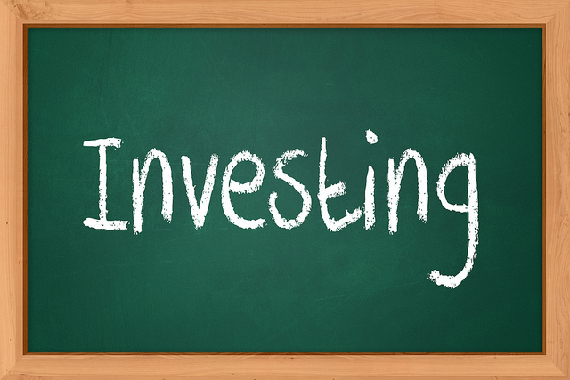 What are the best investment options in us