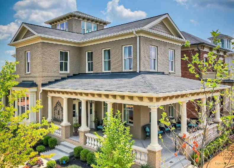 foto: huis/woning van de gepassioneerde 35 miljoen verdienende Munchen, Duitsland-inwoner